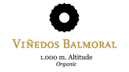 1.000 m altitude | Organic