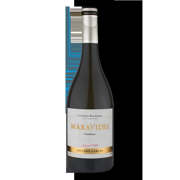 atilano-chardonnay-vino