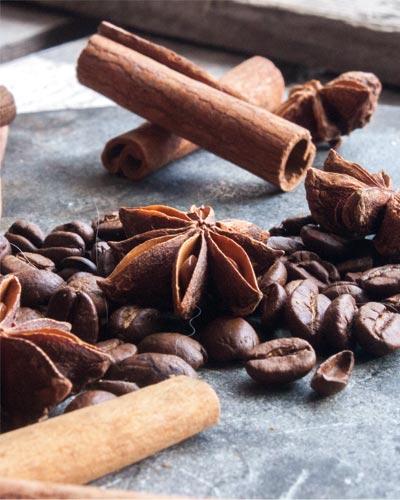Maravides 12 meses Notas de vainilla, cacao y delicadas notas tostadas.