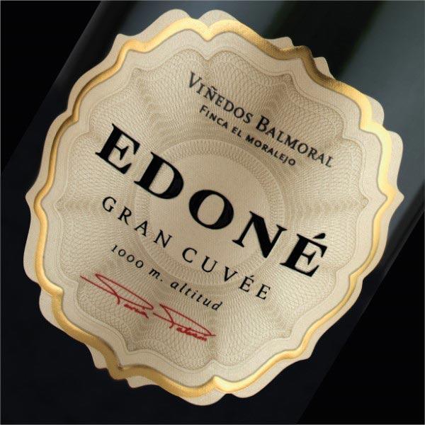 etiqueta-edone-gran