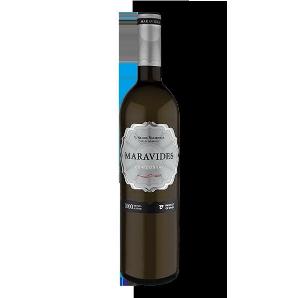 maravides-chardonnayt-botella