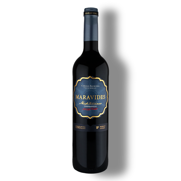 maravides-mediterraneot-botella