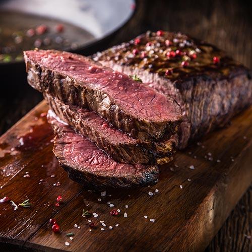 maridaje-carne-2