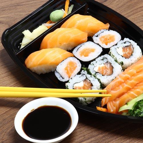 maridaje-sushi