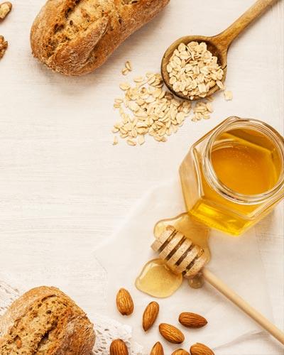 miel-cata