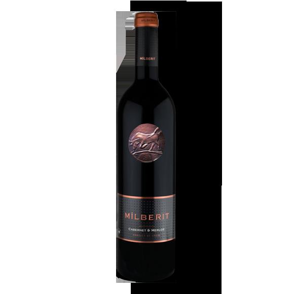 milberit-cabernet-merlot-vino