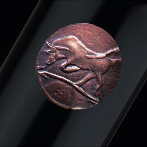 milberit-cabernet-merlot