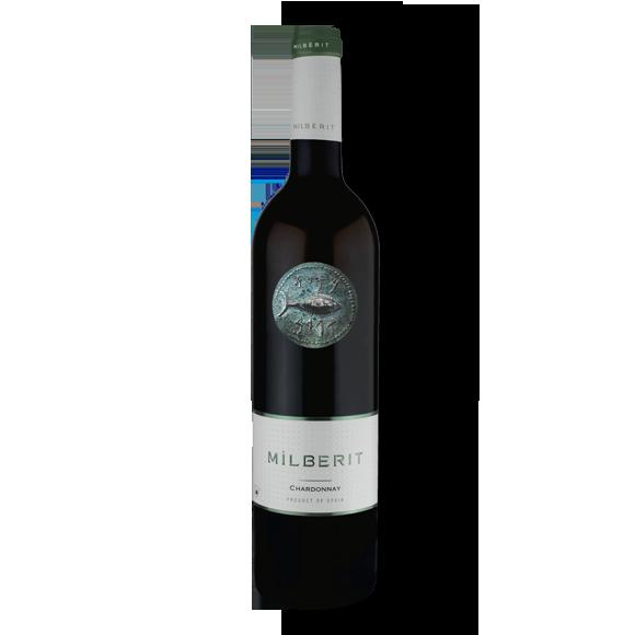milberit-chardonnay-vino