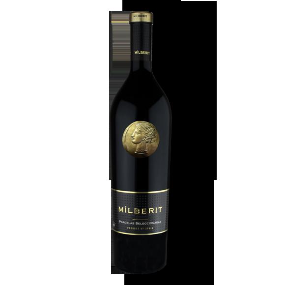 milberit-parcelas-vino