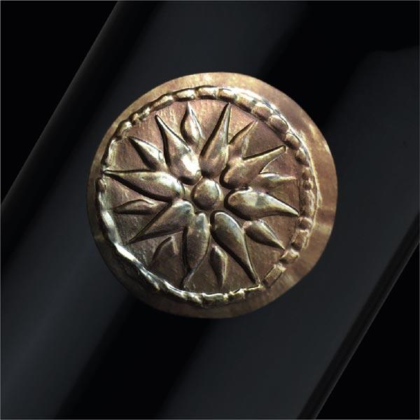 milberit-syrah-tempranillo