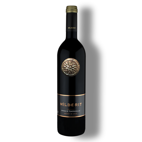 milberit-syrah-vino