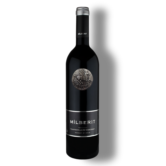 milberit-tempranillo-vino