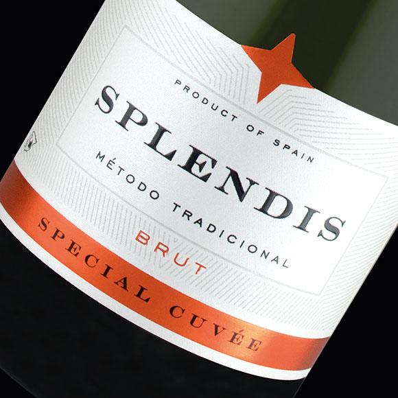 splendis-3