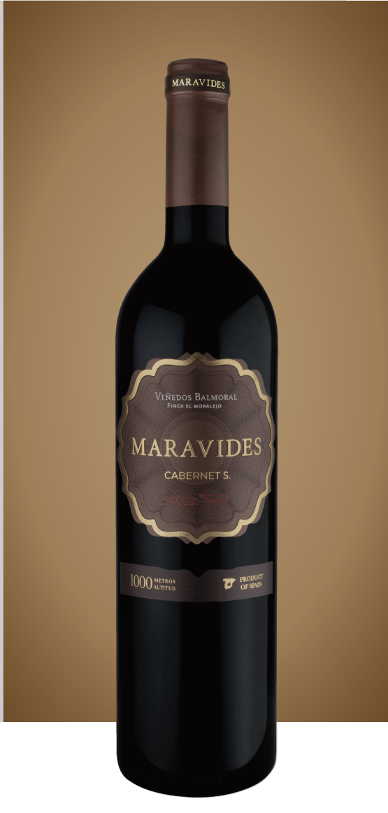 maravides_cabernet_sauvignon