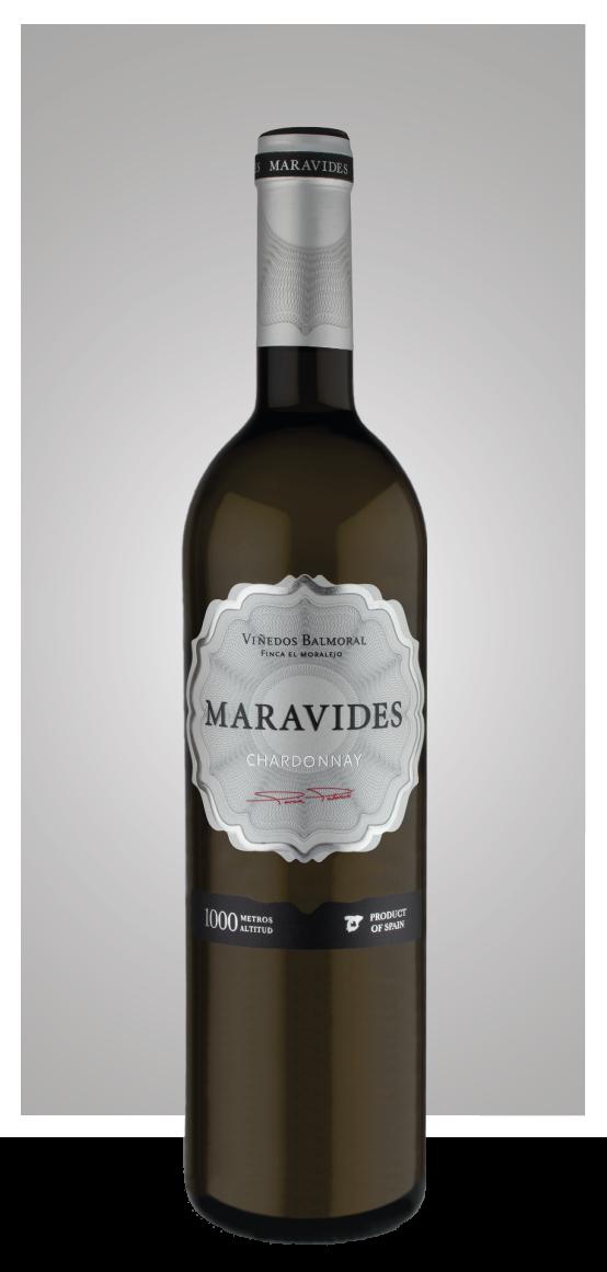 maravides_chardonnay