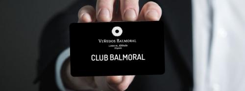 club-valmoral